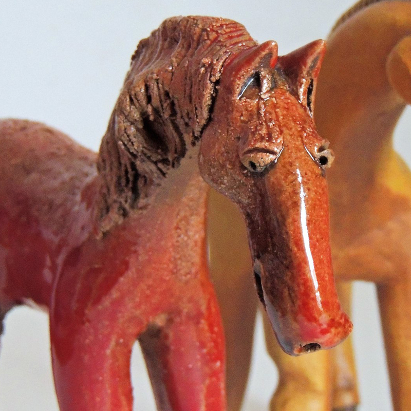 oca-ceramica-greta-filippini-animali.jpg