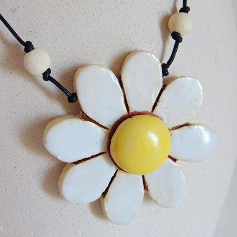 oca-ceramica-greta-filippini-gioielli.jpg