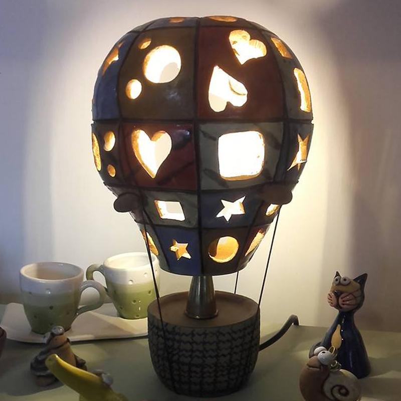 oca-ceramica-greta-filippini-luci.jpg