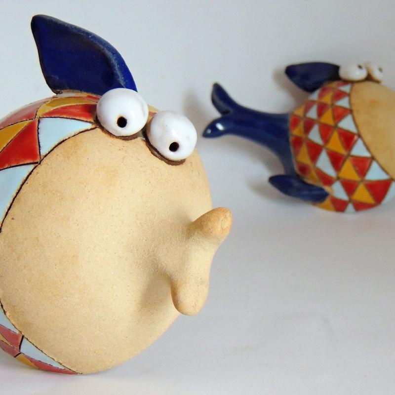 oca-ceramica-greta-filippini-pesci.jpg
