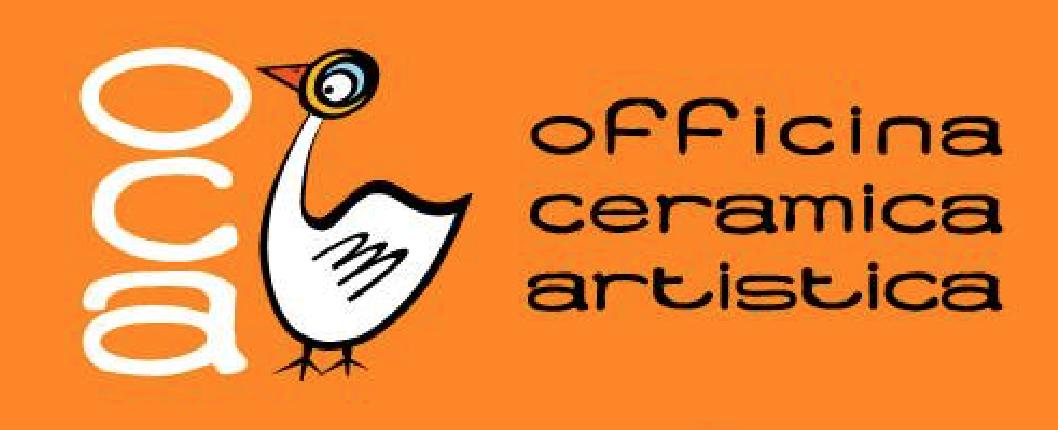 oca-logo-officina-ceramica-arti.png
