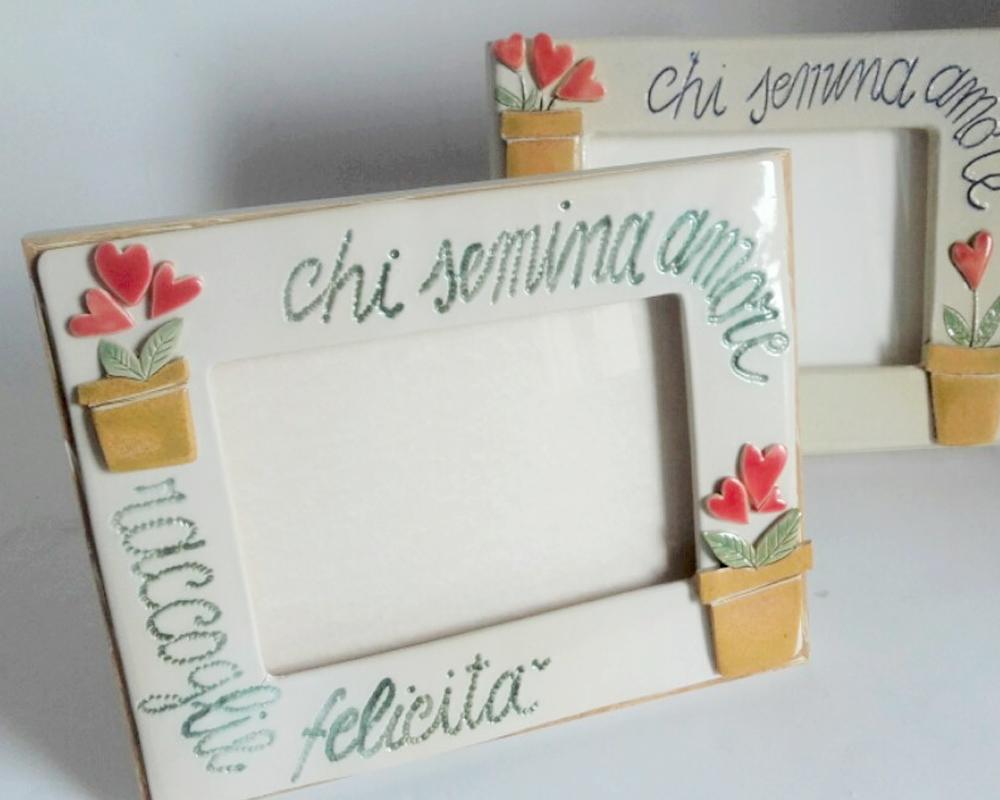diffusore gufo presepe gufo greta filippini oca ceramica artistica ferrara bomboniere regali personalizzati