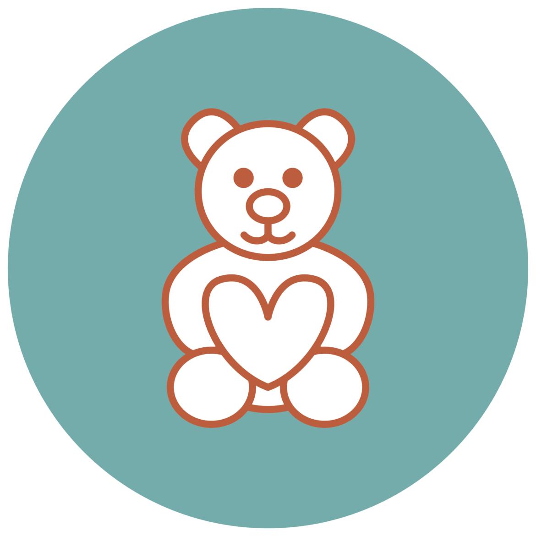 icone-sito-greta-02.png