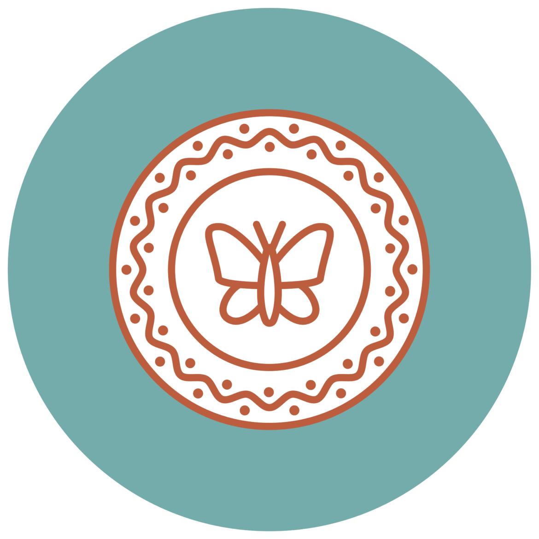 icone-sito-greta-04.png