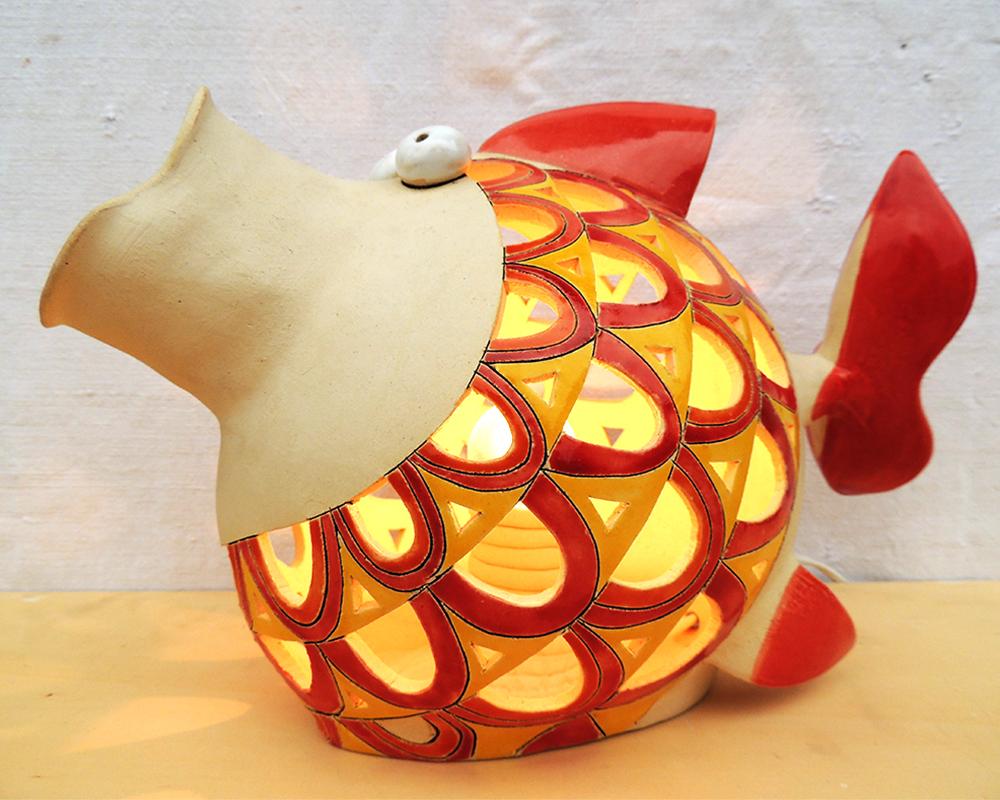 lampada-pesce.jpg