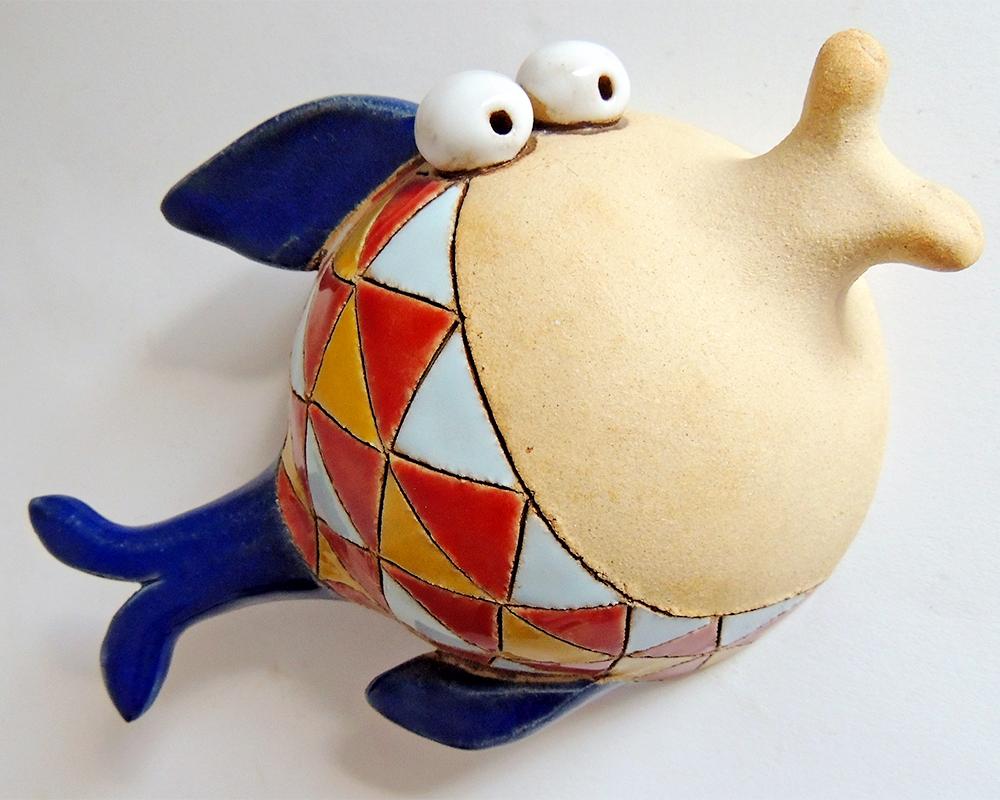 pesce-appeso_b.jpg