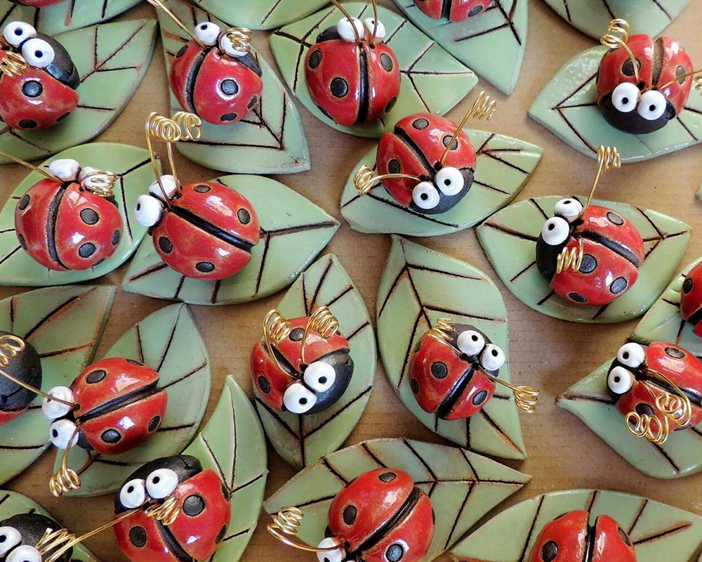 greta filippini oca ceramica artistica ferrara portafoto bomboniera regali compleanno battesimo 50 anni 30 anni 25