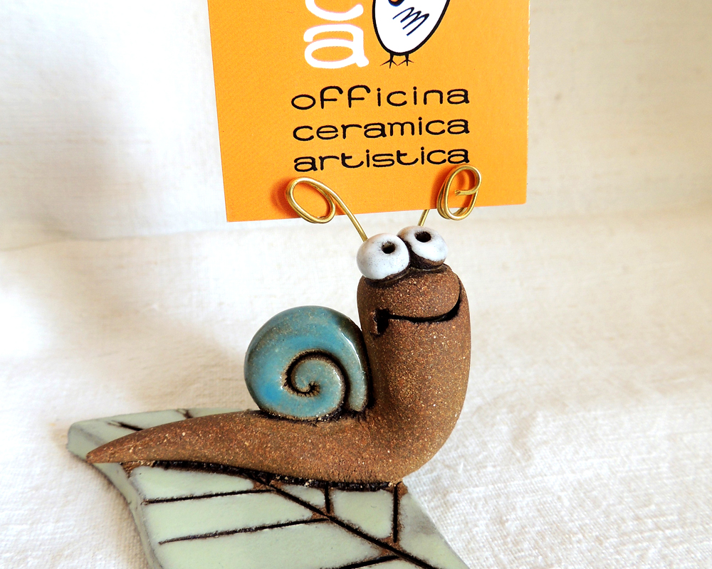 umidificatori tacchino diffusore gufo presepe gufo greta filippini oca ceramica artistica ferrara bomboniere regali personalizzati portafoto lumaca