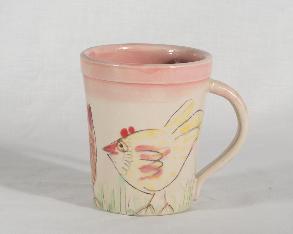 umidificatori tacchino diffusore gufo presepe gufo greta filippini oca ceramica artistica ferrara bomboniere regali personalizzati gallina tazza disegnata