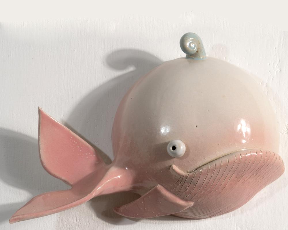 balena-animali-oca.jpg