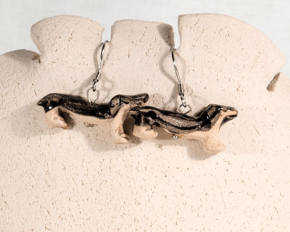 orecchini-cane.jpg
