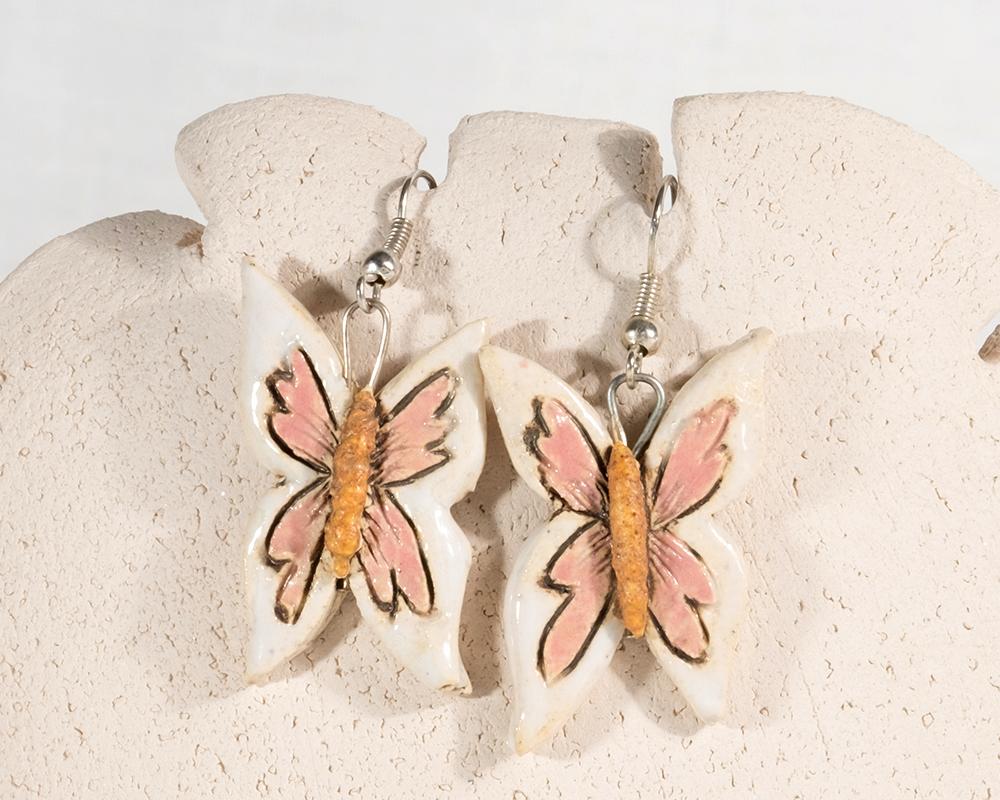 orecchini-farfalle.jpg