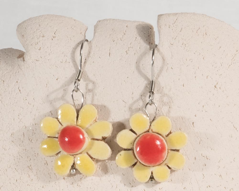 orecchini-fiori.jpg